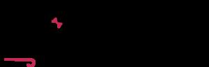 mascotte gonflable logo