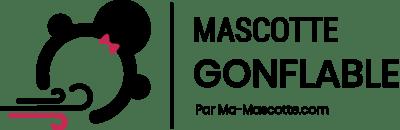 [:fr]mascotte gonflable logo[:en]inflatable mascot logo[:]